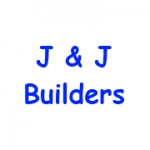 J &amp; J Builders