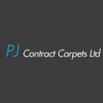 P J Carpets