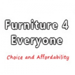 Furniture Warehouse - furniture shops