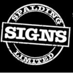 Spalding Signs Ltd