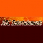 A.R.C. Entertainments