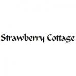 Strawberry Cottage Ltd.