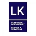 L.K. Computers Ltd.