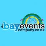 The Bayevents Company