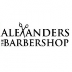 Alexanders The Barbershop