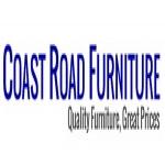 Coast Road Furniture