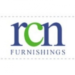 R C N Furnishings