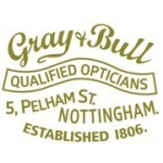 Gray & Bull Optician