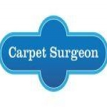 Carpet Surgeon
