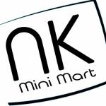 Chartham Premier Nk Minimart