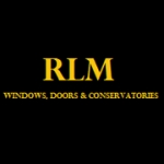 RLM Windows