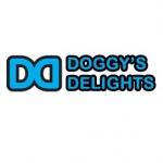 Doggys Delights Ltd
