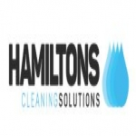 Hamiltons Cleaning Solutions