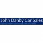 John Danby Car Sales Ltd