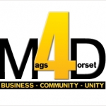 Mags4Dorset