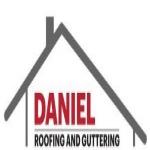 Daniel Roofing & Guttering