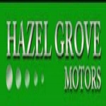 Hazel Grove Motors Ltd