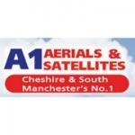 A1 Aerials & Satellites