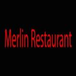Merlin Restaurant