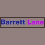 Barrett Lane - electricians