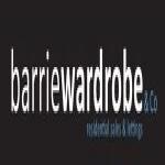 Barrie Wardrobe & Co DD
