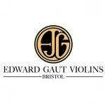 Edward Gaut Violins