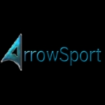 Arrowsport