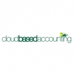 Cloud Based Accounting Ltd