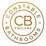 Constable Bathrooms Ltd