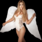 Angels Escorts Surrey