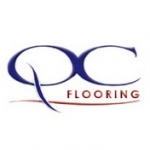 Q C Flooring - Carpet Shops Milton Keynes