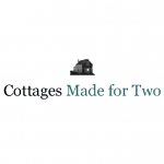 Cottages Made for Two