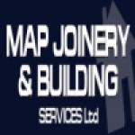 Map Joinery & Building Services - Joiners Nottingham - carpenters and joiners