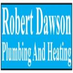Robert Dawson Plumbing And Heating