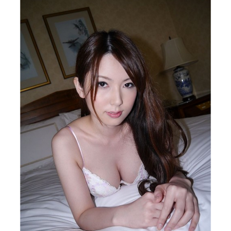 Asian Escorts Surrey, Asian Escort Girls Surrey Vivastreet