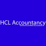 HCL Accountancy Limited