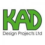 Kad Design Projects Ltd