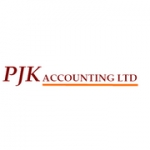 P J K Accounting Ltd