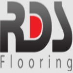 RDS Flooring is leading flooring solutions company specializes in wooden flooring, carpet fitting, acoustic flooring and office carpets services in Oxfordshire, UK.
