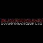 Bloodhound Investigations Ltd