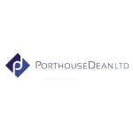 Porthousedean Ltd