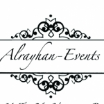 alrayhan-events