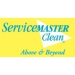 Servicemaster Surrey & London