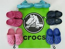 Da Crocs