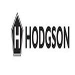 HODGSON TOYOTA SILVERLINK