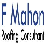 F Mahon