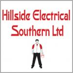 Hillside Electrical Southern Ltd