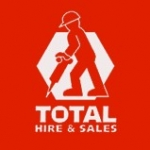 Total Hire and Sales