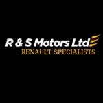 R & S Motors