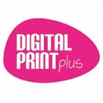 Digital Print Plus